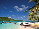 Tobago - Barbados