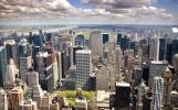 Chystáte se do New Yorku? Máme pro vás sedmičku míst, která nesmíte vynechat