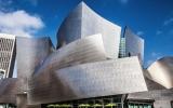 Cestovatelský fototest: Poznáte 15 + 1 slavnou stavbu USA?