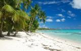 Guadeloupe a Dominika: plážové ráje s horkým jezerem, v němž si pivo nevychladíte