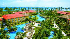 Dreams Punta Cana *****, Punta Cana