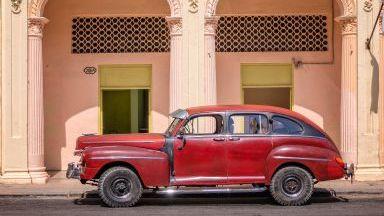 Veľký okruh Kubou