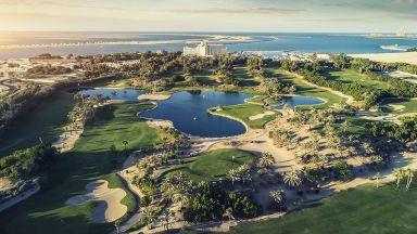 Ja Jebel Ali Beach Hotel *****