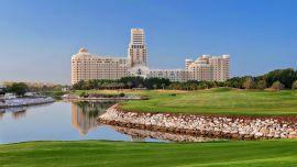 Hotel Waldorf Astoria *****, Ras Al Khaimah