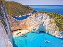 Grécko - Zakynthos (exclusive)