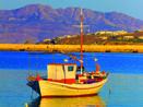 Grécko - Kréta (exclusive)