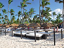 Hotel Bavaro Princess *****, Punta Cana