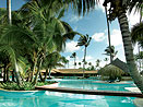 Grand Palladium Punta Cana Resort & Spa *****, Punta Cana