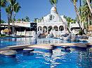 Riu Bambu ****+, Punta Cana