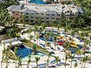 Royalton Punta Cana & Memories Splash *****, Punta Cana