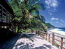 Guadeloupe - Dominika