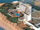 Hotel Ajman Kempinski *****, Ajman