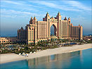 Hotel Atlantis The Palm *****, Dubaj