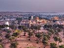 Banyan Tree Al Wadi *****, Ras Al Khaimah