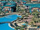 Hotel Barcelo Solymar ****, Varadero