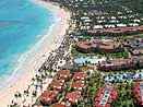 Caribe Club Princess ****, Punta Cana