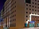 Hotel Citymax Bur Dubai ***, Dubaj