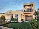 The Cove Rotana Resort ****, Ras Al Khaimah
