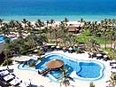 Jebel Ali Golf Resort Spa *****, Dubaj