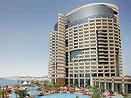 Hotel Khalidiya Palace Rayhaan*****, Abú Dhábí