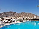 Miramar Al Aqah Beach Resort *****, Fujairah