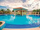 Labranda Varadero Resort (ex. Naviti Varadero) ****, Varadero