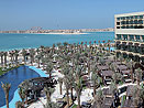 Hotel Rixos The Palm *****, Dubaj