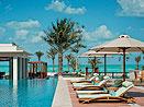 The St. Regis Saadiyat Island Resort *****, Abú Dhábí