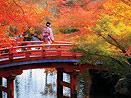 Japonsko - Južná Kórea