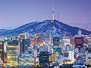 Okruh Južnou Kóreou