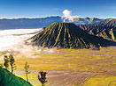 Perly Indonézie
