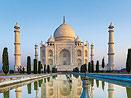 Klasický okruh Indiou