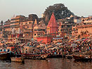 Okruh Indiou a Nepálom