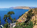 Andské bohatstvo Bolívie a Peru