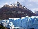 To najlepšie z Argentíny