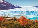 Veľký okruh Argentínou s Patagóniou