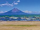 Zlatý okruh Nikaraguou