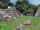 UNESCO Road Južnou Amerikou