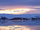 Chile - Antarktída