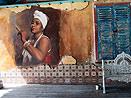 Okruh koloniálnou Kubou