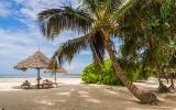 Kam v listopadu? Za adrenalinem do Tanzanie, nebo na kubánské pláže?