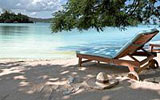 Kam v zimě za teplem? Jeďte na Jamajku, ostrov reggae, rumu a krásných žen
