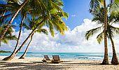 Kde prožít exotický silvestr pod palmami