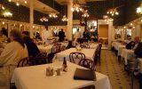 Kde se špičkově najíte? Nejlepší restaurace světa jsou v New Yorku, ale i kousek od nás