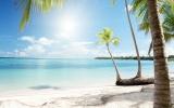 Letošní plážové hity: Rumový ostrov a Varadero, které miloval Al Capone