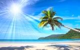 Maledivy trochu jinak: Plážový ráj, který ještě má naději