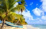 Na Hispaniole čeká exotické dobrodružství s příchutí karibského rumu a doutníků