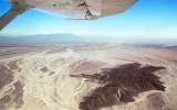 Nazca je jedno z nejtajemnějších míst světa. Poznejte její ohromující obrazce
