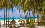 """Nej místa Karibiku: Kde leží ostrov plodnosti a """"hotel s hvězdičkou"""" jen pro dospělé"""