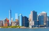 Nejdelší akvadukt na světě: Polovina New Yorku díky němu má vodu